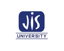 JIS University