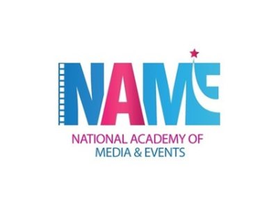 National Academy of Media and Events