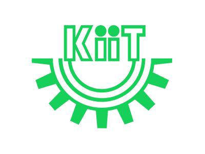 Kalinga Institute of Industrial Technology (KIIT)
