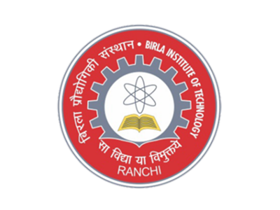 Birla Institute of Technology (Mesra)