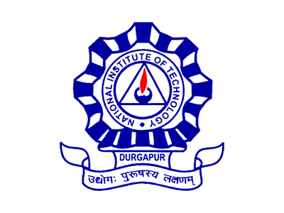 National Institute of Technology (NIT), Durgapur