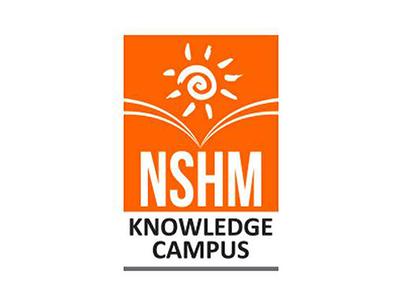 NSHM school of Tourism & Hotel Management