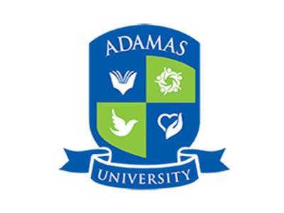 School of Engineering and Technology, Adamas University