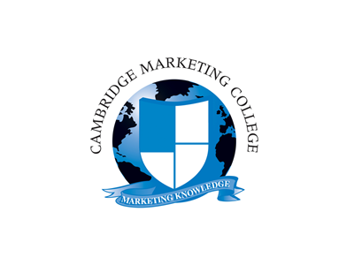 Cambridge Marketing College, UK