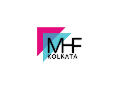 Mental Health Foundation, Kolkata