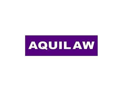 Aquilaw