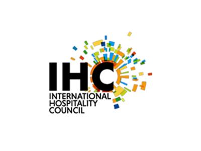 International Hospitality Council, London