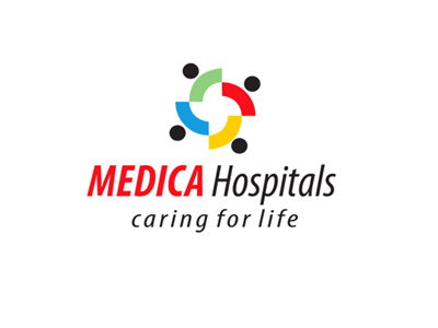 Medica Superspeciality Hospital