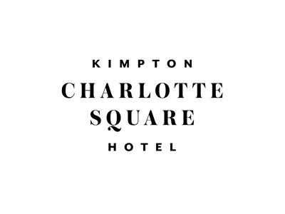 Kimpton Charlotte Square (IHG Hotels)