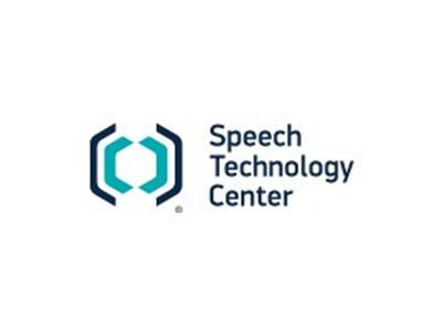 Speech Technology Center