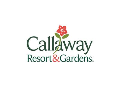 Callaway Gardens & Resort Georgia, USA