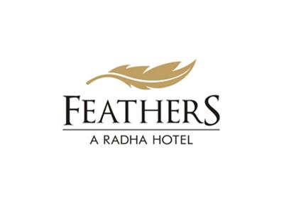 Feathers - A Radha Hotel, Chennai