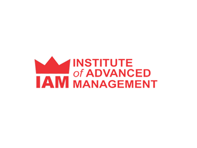 IAM Institute of Hotel Management