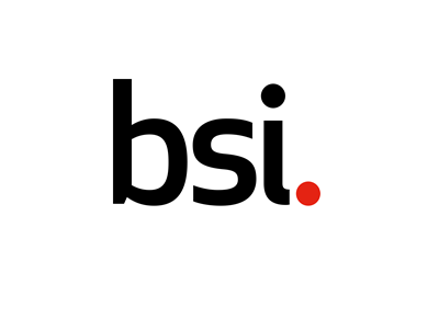 BSI Group India Private Limited (British Standards)