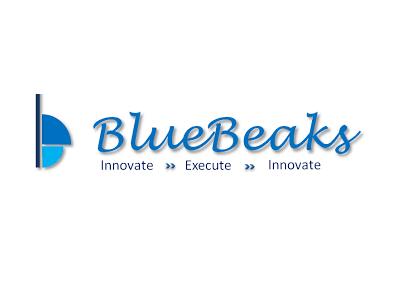 Bluebeaks Solutions