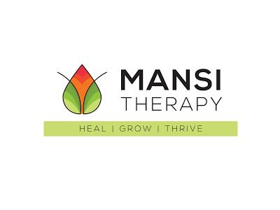 MANSI Therapy