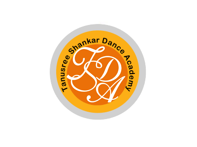 Tanusree Shankar Dance Academy