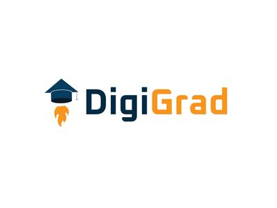 DigiGrad