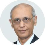 Mr. Nandan Sengupta