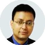 Mr. Nirupam Sen