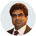 Prof. Samir Mukherjee