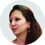 Dr. Sandesha Rayapa-Garbiyal