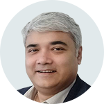 Prof. Pradip Bhowmick