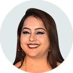 Ms. Bidisha Sarkar