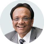 Mr. Pradip Chopra