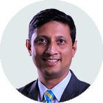 Mr. Debjit Dutta