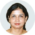 Prof. Sasmita Samanta