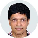 Prof. (Dr.) Chiranjib Bhattacharjee