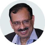 Prof. Parthasarathi Chakraborty