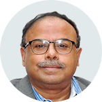 Prof. (Dr.) Anupam Basu