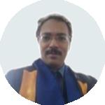 Dr. Sourav Saha