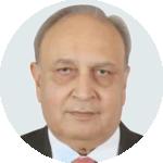 Mr. Paresh R Jani