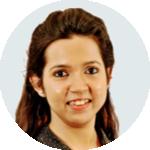 Soumi Das