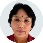 Dr Jyotsna Yagnik