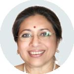 Tanusree Shankar