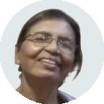 Prof. (Dr.) Nilanjana Sanyal