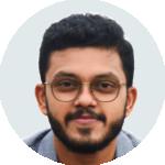 Meghdut Roy Chowdhury