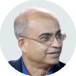 Mr. Charanpreet Singh