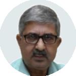 Prof. Dr. Subash Chander Raina