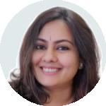 Priyanka Bhoopal (Bhattacharyya)