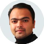 Syed Jeff Hussain