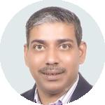 Mr. Atanu Ghosh