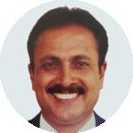 Prof. Sibnath Deb