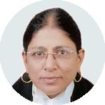 Hon'ble Ms. Justice Manju Goel