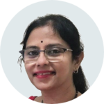 Indrani Sanyal