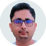 Mr. Soumyabrata Mukherjee
